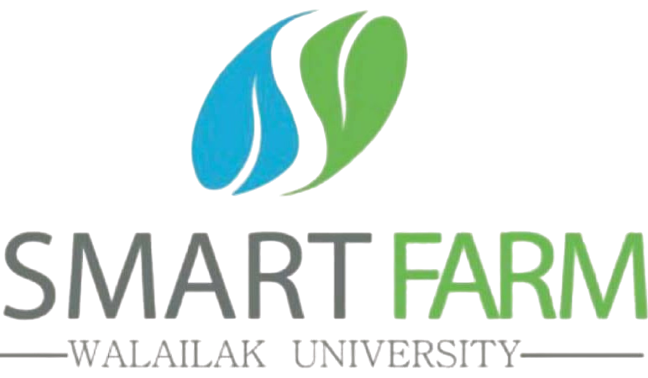 Smart Farm Center Walailuk University